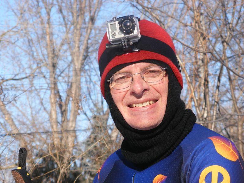 Ski-cam-man-0
