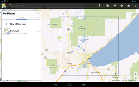 Nexus-10-Google-Maps-Off-Line-LS