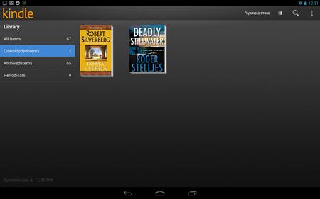 Nexus-10-Kindle-LS