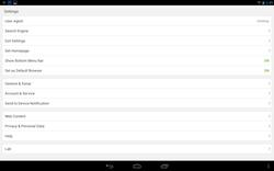 Screenshot_2013-02-07-14-49-37