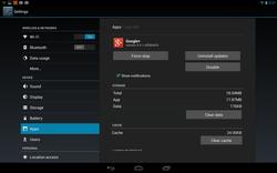 Screenshot_2013-02-08-14-21-55