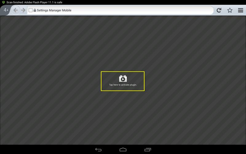 Nexus10-04-Firefox-Activate