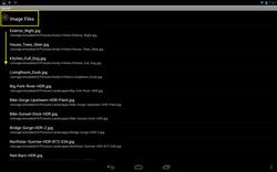 Nexus10-08-Nexus-Image-Select