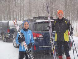 Ski-Duluth-1