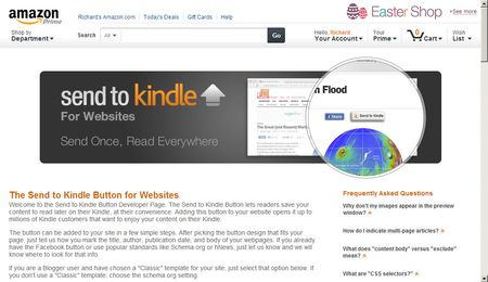 Send-Kindle-1