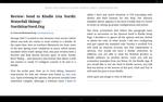 Kindle-Test-2a