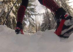 Ski-Perspecitve-3