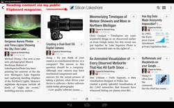 Flipboard-Nexus10-3