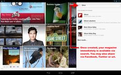 Flipboard-Nexus10-4