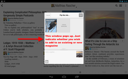 Flipboard-Nexus10-7