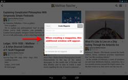 Flipboard-Nexus10-8