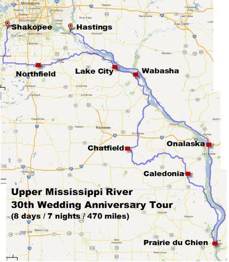 Upper-Mississippi-30th-Anniversary-Tour