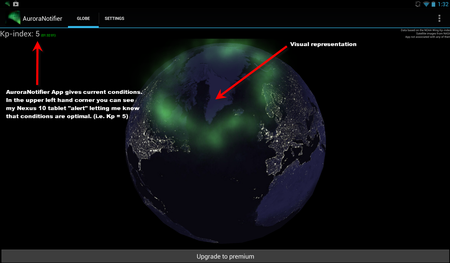 Northern-Lights-App-1