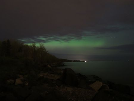 Northern-Lights-Full