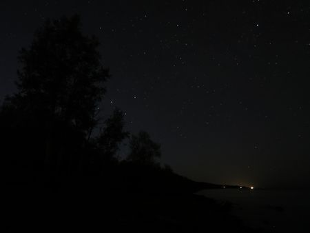 Night-Stars-ISO-0200-32-Seconds-2pt7A