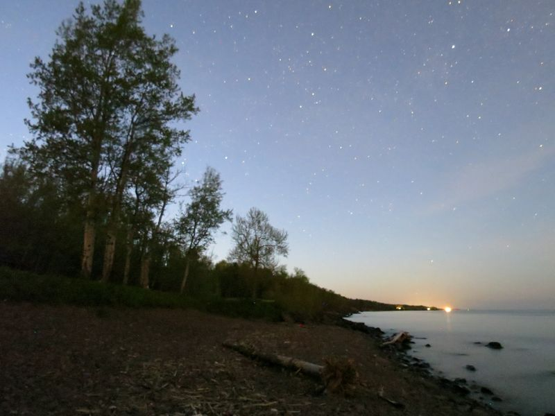 Night-Stars-ISO-1600-32-Seconds-2pt7A