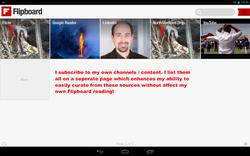 Flipboard-Nexus10-5