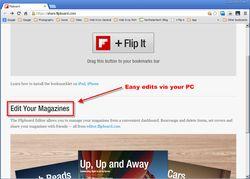 Flipboard-3-Manage