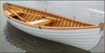 Stewart-River-Boat
