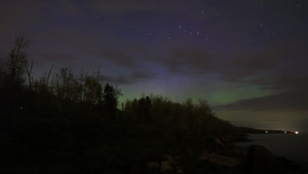 Northern-Lights-Panorama