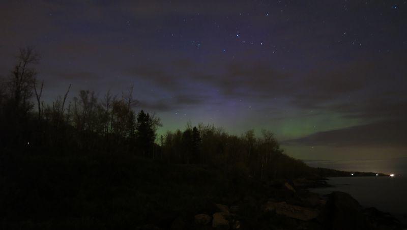 Northern-Lights-Panorama