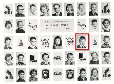 UMD-Lab-School-1963