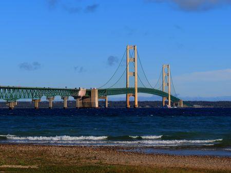 Mackinaw-Bridge