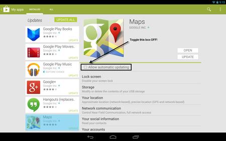 Google-Play-Step-2