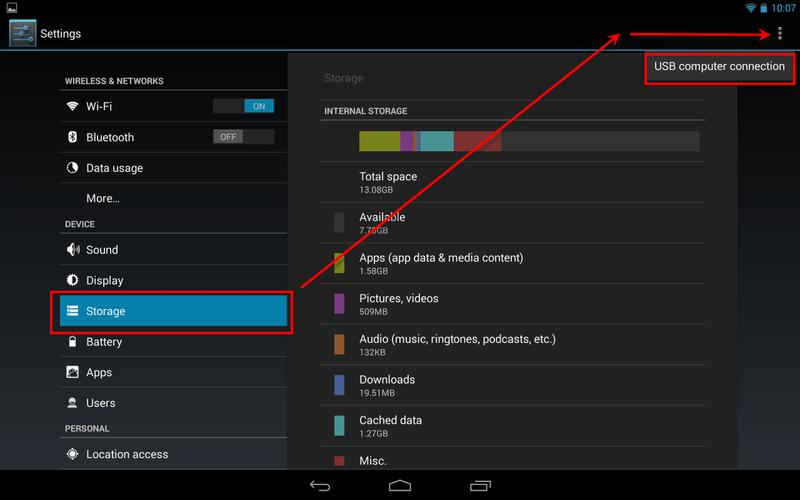 Google-Nexus-10-Charging-Problem-Step-1