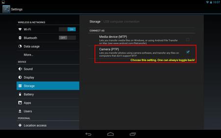 Google-Nexus-10-Charging-Problem-Step-2