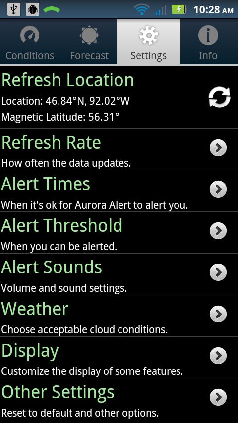 05-Phone-Screen-Aurora-Alert-Settings-1
