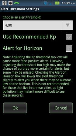 05-Phone-Screen-Aurora-Alert-Settings-2