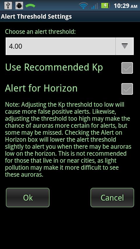 05-Phone-Screen-Aurora-Alert-Settings-2