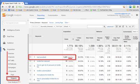Google-Webmaster-09b