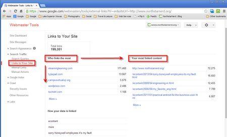 Google-Webmaster-04