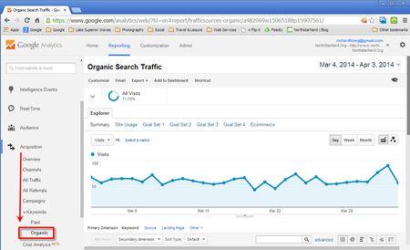 Google-Webmaster-09a