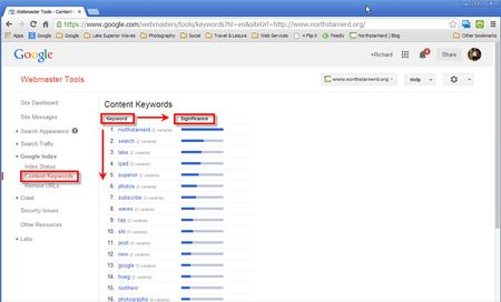 Google-Webmaster-07
