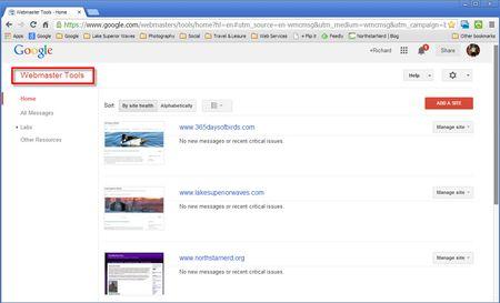 Google-Webmaster-01