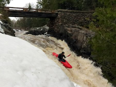 Kayaking-The-Deeps-2
