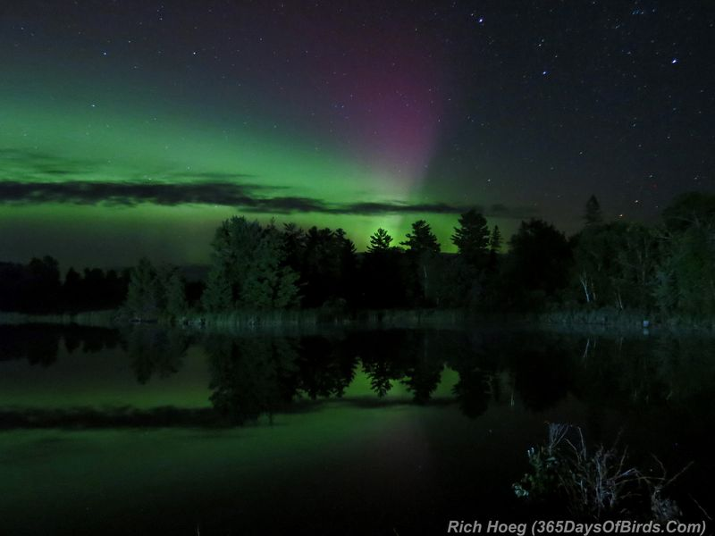 Boulder-Lake-Northern-Lights-A14d2-2