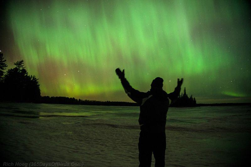 Northern-Lights-St-Patricks-Day-Aurora-05-Selfie