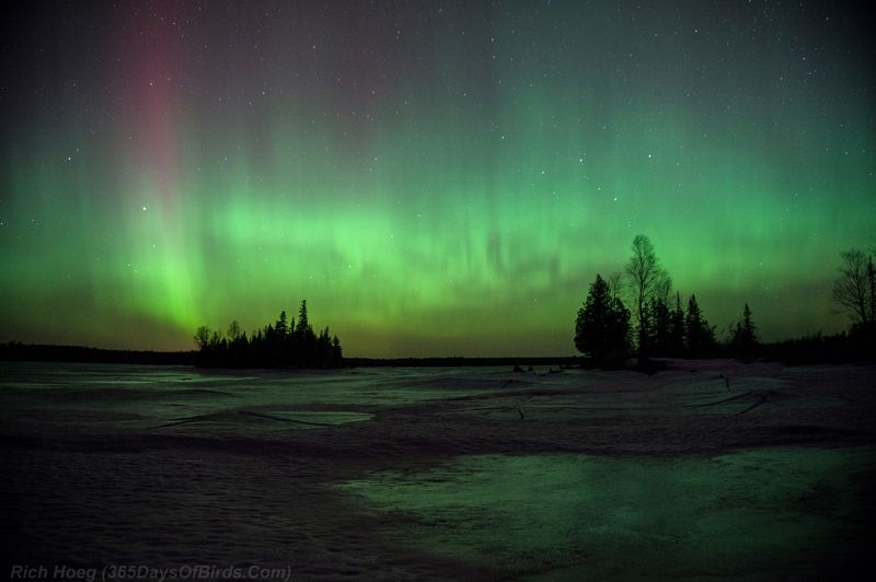 Northern-Lights-St-Patricks-Day-Aurora-03