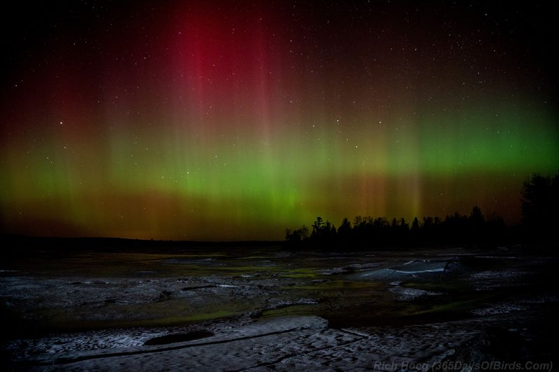Northern-Lights-St-Patricks-Day-Aurora-06-Backlit
